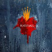 'Beatitudes' Album Tracks From Hillsong United, Matt Maher, Amy Grant, John Mark McMillan Available Now
