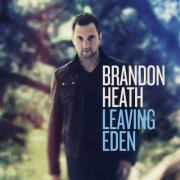 Brandon Heath - Your Love