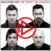 Building 429 Talk To LTTM About New Album 'We Won't Be Shaken'