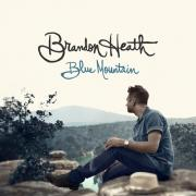 Brandon Heath To Release Fourth Album 'Blue Mountain'
