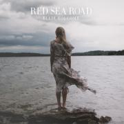 Ellie Holcomb Set For New Album 'Red Sea Road' In January