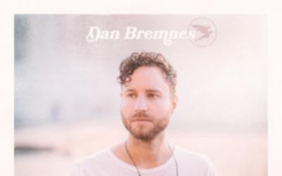 Word Entertainment Signs Dan Bremnes & Releases 'Going Together' Single