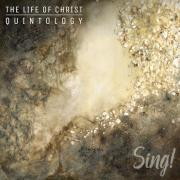 Getty Music Releases 'Christ Our Hope in Life and Death'