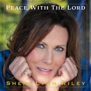 Sheri Lynn Riley Releasing New Single 'Peace With The Lord'