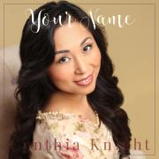 Cynthia Knight Releasing 'Your Name' Single
