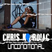 Chris Kardiac Releases 'Unconditional'