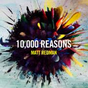 Matt Redman's '10,000 Reasons' Places Highly On iTunes Charts