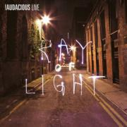 LTTM Awards 2015 - No. 5: Audacious - Ray of Light