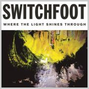 Switchfoot - I Won't Let You Go (Live in NYC)