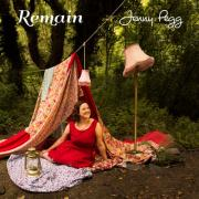 Jenny Pegg Inspired By Chronic Illness For 'Remain' EP