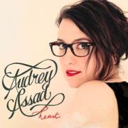 Audrey Assad Launches 'Heart' Ahead Of Tour With JJ Heller