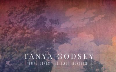 Free Song Download From Tanya Godsey