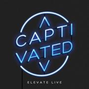 Elevate Live To Release Debut Album 'Captivated'