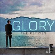 JSteph Releasing 'Glory: The Remixes' EP Following Full-Length Album 'Conquer'
