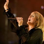 Darlene Zschech Extends Relationship With Integrity Music Ahead Of New Album In March