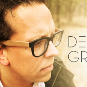 Dear Gravity Releases 'The Pilgrimage Series: Departure' EP