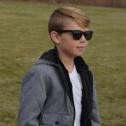 11 Year-Old Rapper Mr Parakeet Releases 'WAYS'