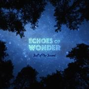Salt Of The Sound Return With New Album 'Echoes Of Wonder'