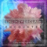 The Neverclaim - Encounter