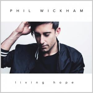 Living Hope (Single)