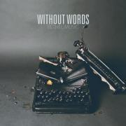 Bethel Music Releases First Instrumental Album 'Without Words'