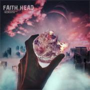 Faith Head Release New Album 'Genesys'