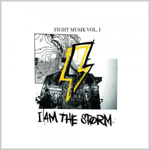 Fight Musik Vol. 1