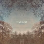 Rich & Lydia Dicas - Find Rest