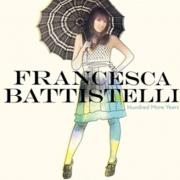 Francesca Battistelli - This Is The Stuff (Live)