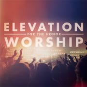 Fast Growing US Church Elevation Worship To Release 'For The Honor'