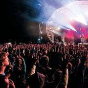 Greenbelt Festival 2012 Lineup To Include Rend Collective Experiment