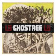Ghostree Free Song Download