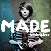 Hawk Nelson Release Sixth Album 'Made' With New Lineup