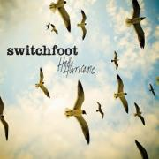 Switchfoot Extend Hello Hurricane Tour Into January