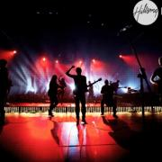 Hillsong To Release New Live Album 'God Is Able' In July