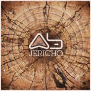 Aaron Boyd Releasing New Album 'Jericho'