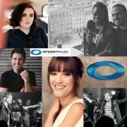 Meet The New Wave Of Integrity Music Worship Leaders From The U.S.