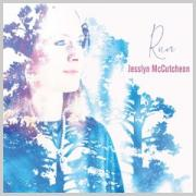 Jesslyn McCutcheon Returns With New EP 'Run'