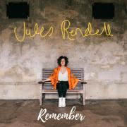 Jules Rendell - Remember