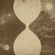 My Epic To Release New Album 'Yet'