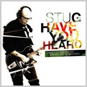 Stu G Releases 20th Anniversary Edition 'Have You Heard 2015'