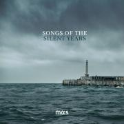 Mαs Release Debut EP 'Songs of the Silent Years'