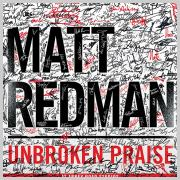 LTTM Awards 2015 - No. 7: Matt Redman - Unbroken Praise