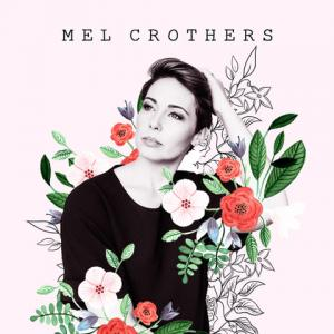 Mel Crothers EP