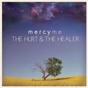 Mercy Me Release New Album 'The Hurt & The Healer'