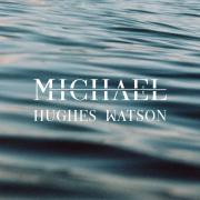 Michael Hughes Watson Releasing New Single 'O for a Thousand Tongues'