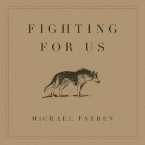 Fighting For Us (Single)