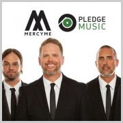 MercyMe Reveals '#Lifer' As Title Of New Studio Album Coming In March