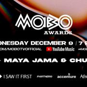 MOBO Award 2020 Nominations For Calledout Music, Noel Robinson, Guvna B, The Kingdom Choir & Shekinah