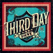 Third Day Delivers 11th Studio Album 'Move' In October